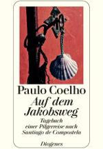 paulo-coelho-auf-dem-jakobsweg