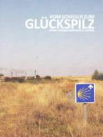 schisser-glueckspilz